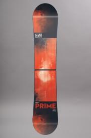 Planche de snowboard homme Nitro-Prime-2017CSV