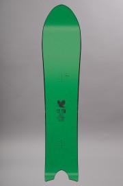 Planche de snowboard homme Nitro-Quiver Pow-FW18/19