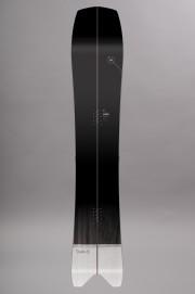 Planche de snowboard homme Nitro-Squash-FW18/19