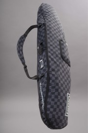 Nitro-Sub Board Bag-FW16/17