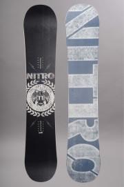 Planche de snowboard homme Nitro-T1-CLOSEFA16