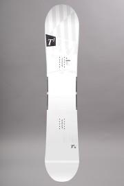 Planche de snowboard homme Nitro-T1-FW18/19