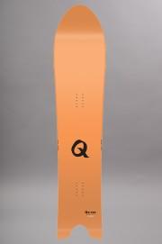 Planche de snowboard homme Nitro-The Quiver Pow-2017CSV