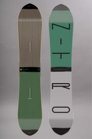 Planche de snowboard homme Nitro-Uberspoon-FW15/16