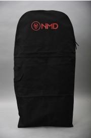 Nmd-Daytrip Boardbag-2018