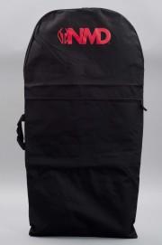 Nmd-Daytrip Boardbag-SS17