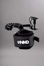 Nmd-Wrist Leash-SS17