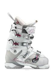 Chaussures de ski femme Nordica-Belle H2 100-FW14/15