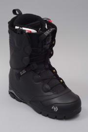 Boots de snowboard homme Northwave-Decade Sl-FW15/16