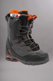 Boots de snowboard homme Northwave-Domain Sl-FW15/16