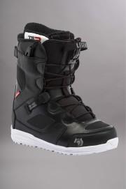 Boots de snowboard homme Northwave-Legend Sl-FW15/16
