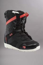 Boots de snowboard femme Northwave-Opal-FW15/16