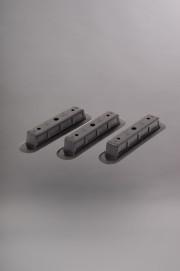 Nsp-Box System 3 Fins-SS13