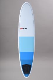 Planche de surf Nsp-Funboard 7.10-INTP