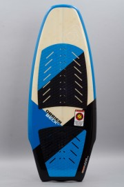 Planche de wakesurf O.brien-Beck-SS17