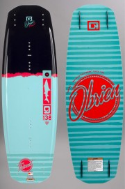 Planche de wakeboard homme O.brien-O brien Fremont-SS16