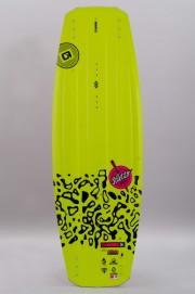 Planche de wakeboard femme O.brien-Stiletto-SS17