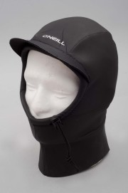 O.neill-Coldwater 3mm Hood-FW16/17