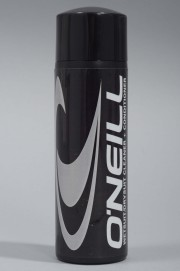 O.neill-Drysuit Cleaner 250ml-SS14