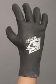 O.neill-Gooru Tech 3mm-FW14/15