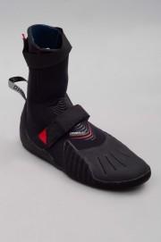 O.neill-Heat 5mm Rt Boot-FW16/17
