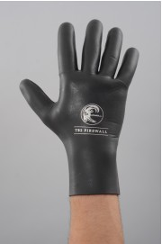 O.neill-O riginal 3mm Glove-FW17/18