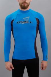 O.neill-Skins L/s Crew-FW15/16