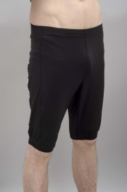 Combinaison néoprène homme O.neill-Thermo Shorts-FW15/16