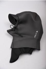 O.neill-Ultraseal 3mm Hood-FW17/18