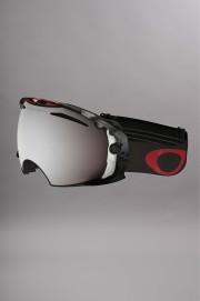 Masque hiver homme Oakley-02 Xl Ecran Supplementaire Inclus-FW15/16