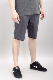 Short homme Oakley-50 s Short-SUMMER16