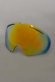 Oakley-A-frame Repl Lens 2.0 Fire Iridium-FW15/16