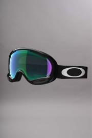 Masque hiver homme Oakley-Aframe Jet Black-FW15/16