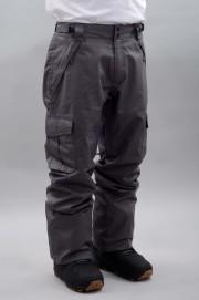 Pantalon ski / snowboard homme Oakley-Arrowhead Bzi-FW16/17