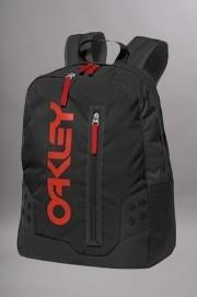 Sac à dos Oakley-B1b Retro Pack-SPRING16