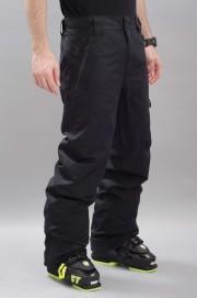 Pantalon ski / snowboard homme Oakley-Badlands Biozone Shell Gore Tex-FW15/16