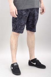 Short homme Oakley-Block Short-SUMMER16