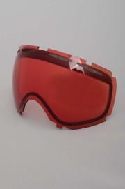 Oakley-Canopy Repl Lens Prizm Rose-FW15/16