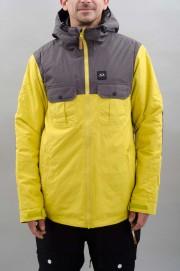 Veste ski / snowboard homme Oakley-Cedar Ridge Bzi-FW16/17