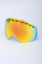 Masque Ski Snowboards Oakley Hawaiisurf Com