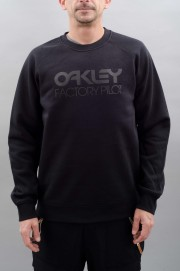 Oakley-Dwr Factory Pilot-FW16/17
