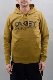 Oakley-Dwr Fp-FW16/17