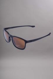 Oakley-Enduro Shaun W S.white Matte Black-SS14