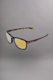 Oakley-Enduro Sw Collection Tortoise-SS14