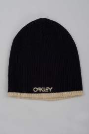 Oakley-Factory Flip-FW16/17