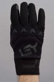Gants ski/snowboard Oakley-Factory Pipe Glv-FW15/16