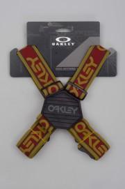 Oakley-Factory Suspenders-FW16/17