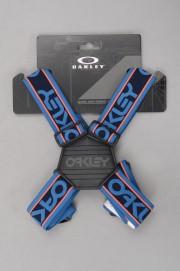Oakley-Factory Suspenders-FW17/18