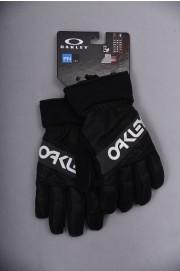 Gants ski/snowboard Oakley-Factory Winter-FW16/17