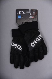Gants ski/snowboard Oakley-Factory Winter-FW17/18